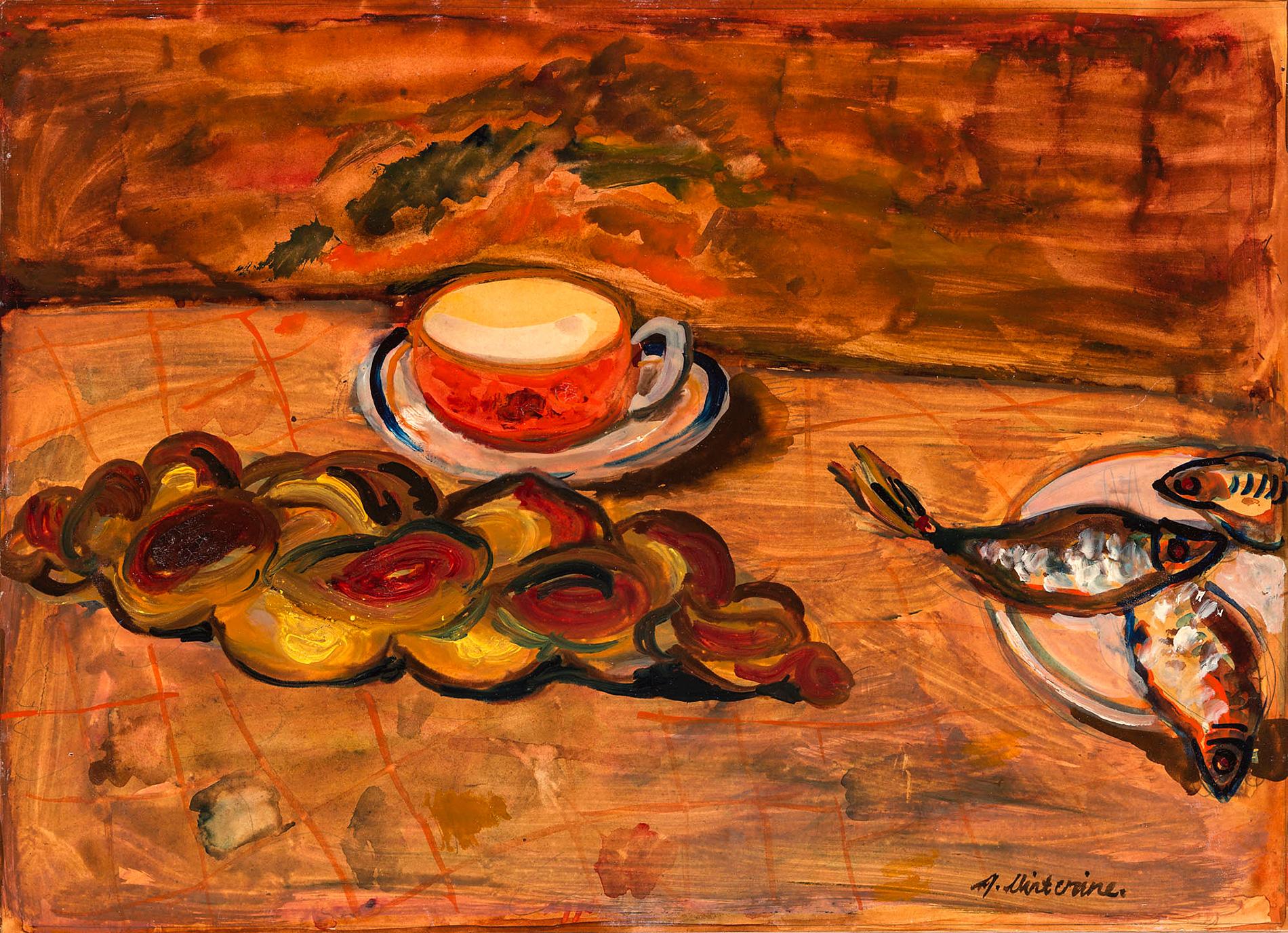 abraham-mintchine-repas-de-shabbat-12553
