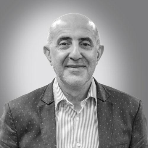 Michel Ouazana