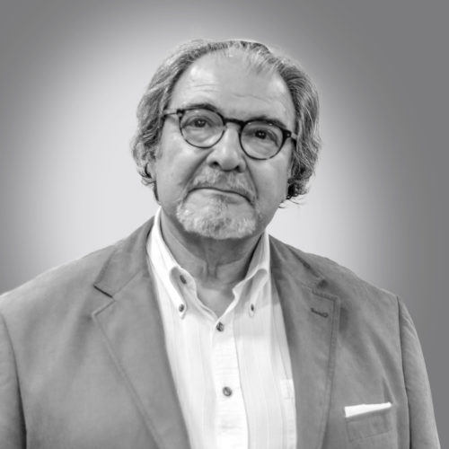 André Hadjouel