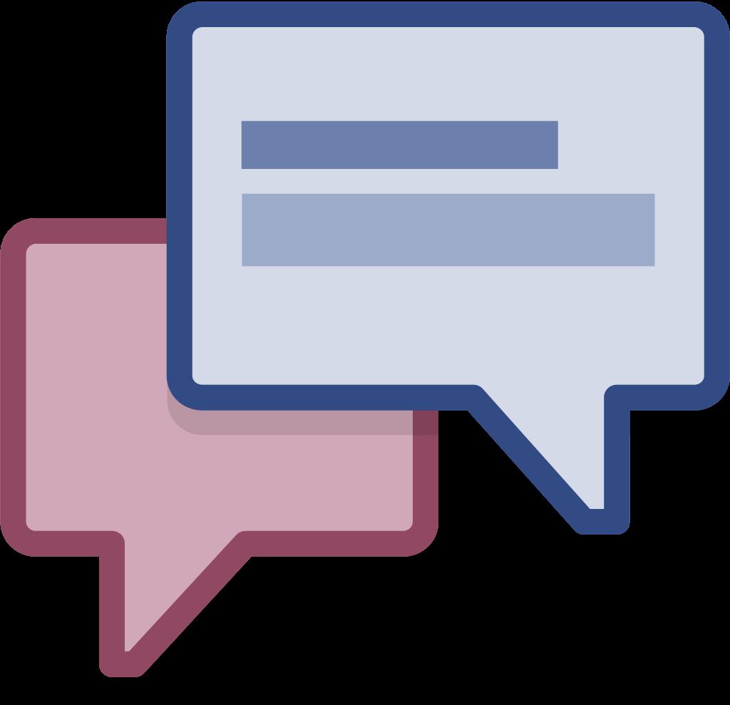 pngkey.com-facebook-messenger-png-624067